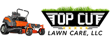 Top Cut Lawn Care, LLC